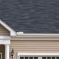 Gutter Services in Lithonia