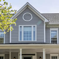 Siding Services in Lithonia